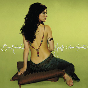 BareNaked album