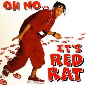 Oh No... It's Red Rat album