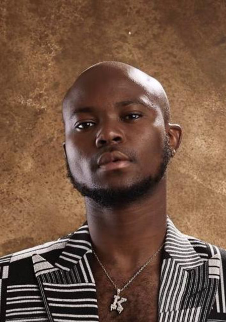 King Promise on Spotify