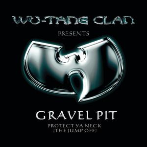 Gravel Pit Albümü