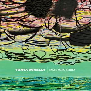 Swan Song Series album