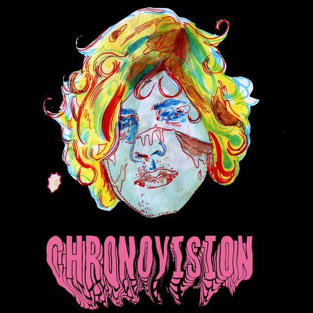 Chronovision (Deluxe)
