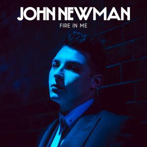 Fire In Me Albümü
