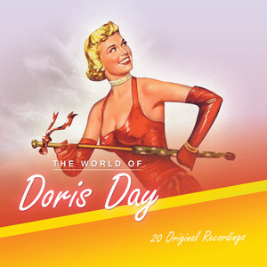 The World Of Doris Day