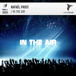 In the Air Albümü