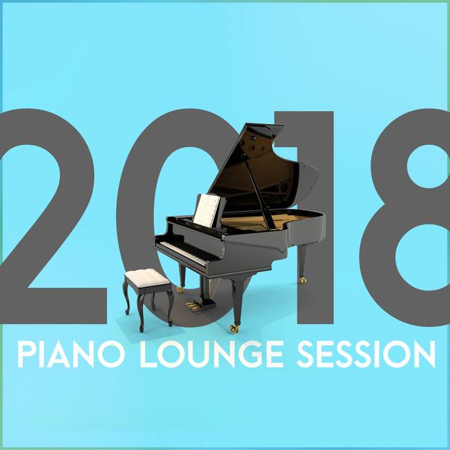 2018 Piano Lounge Session