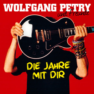 Tom Astor  Wolfgang Petry Sommer In Der Stadt cover