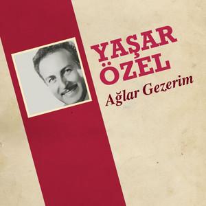 Ağlar Gezerim Albümü