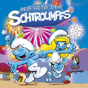 Picture of Les Schtroumpfs