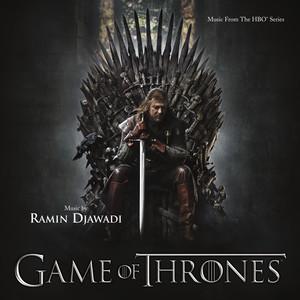 Game Of Thrones  - Ramin Djawadi