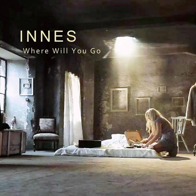 Innes