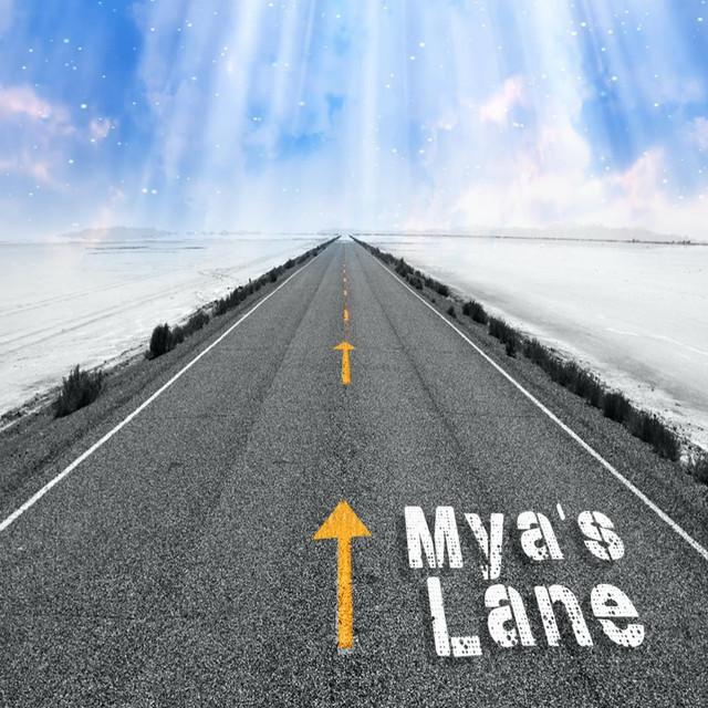 Mya's Lane