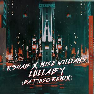 Lullaby (GATTÜSO Remix) Albümü
