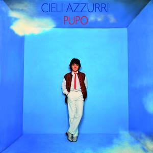 Cieli azzurri album