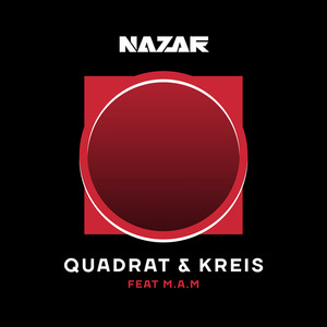 nazar m a m quadrat kreis lyrics and meaning lyreka. Black Bedroom Furniture Sets. Home Design Ideas