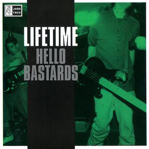 Hello Bastards album