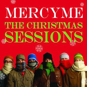 MercyMe Drummer Boy cover