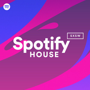 The spotify house sxsw 2016 on spotify stopboris Choice Image