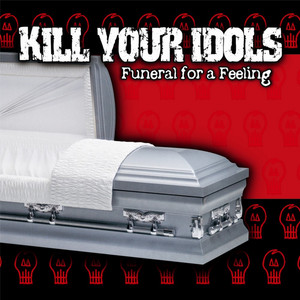 Funeral for a Feeling album