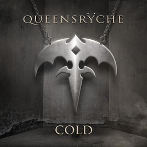 Cold - Single Albümü