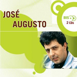 Nova Bis - José Augusto album