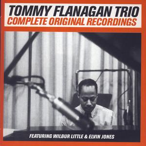 Complete Originals Recordings album