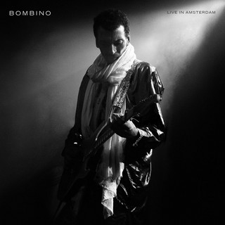 Bombino tickets and 2021 tour dates