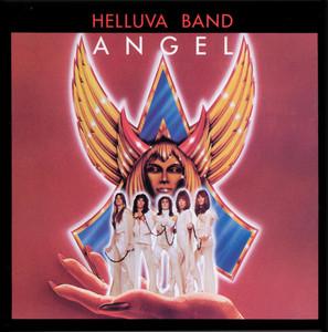 Helluva Band album