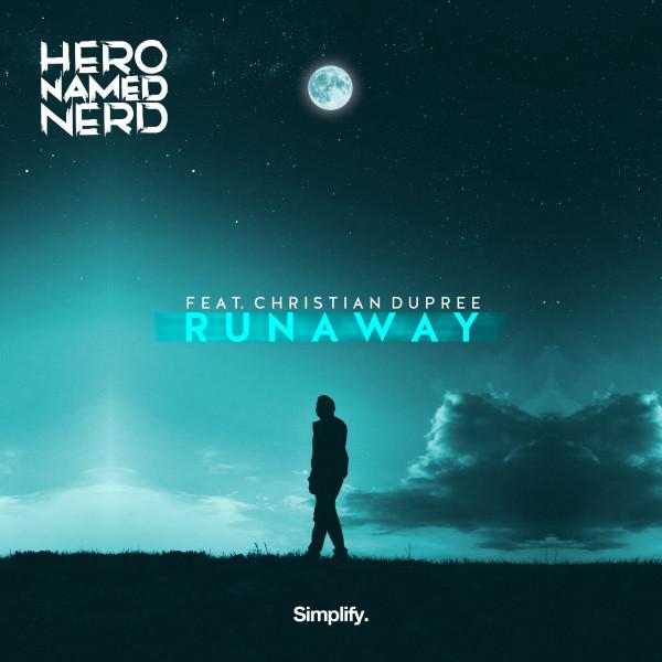 Runaway (feat. Christian Dupree) Image