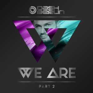 We Are (Part 2)