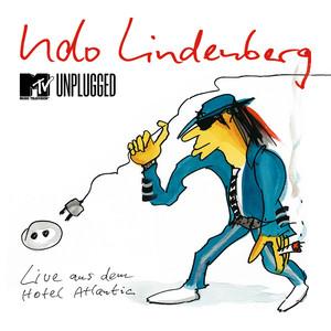MTV Unplugged: Live aus dem Hotel Atlantic (Einzelzimmer Edition) album