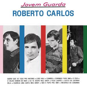 Jovem Guarda  - Roberto Carlos