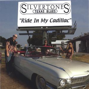 Ride In My Cadillac album