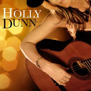 Holly Dunn album