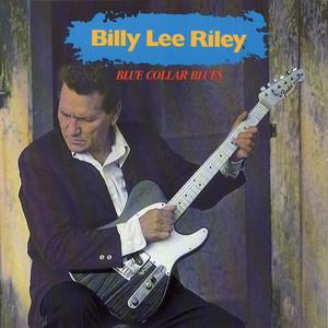 Blue Collar Blues album