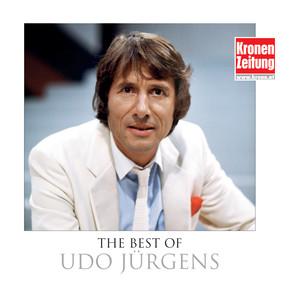 Krone-Edition Schlager - Best Of Albumcover