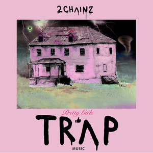 2 Chainz Riverdale Rd cover
