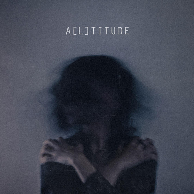 free download lagu Altitude gratis