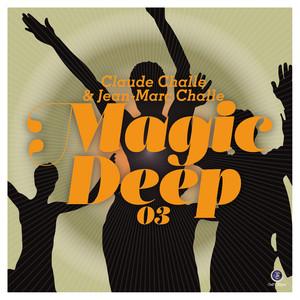 Magic Deep 03 album