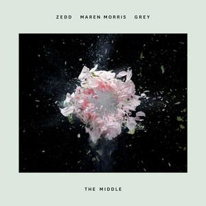 The Middle Albümü