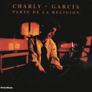 Parte De La Religion - Charly García