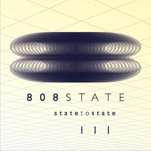 State to State album