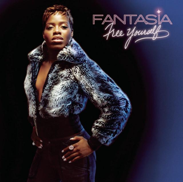 Fantasia – free yourself lyrics | genius lyrics.