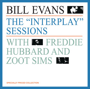 The Interplay Sessions [2-fer] album