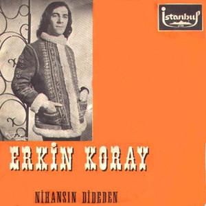 Nihansın Dideden (45'lik) Albümü