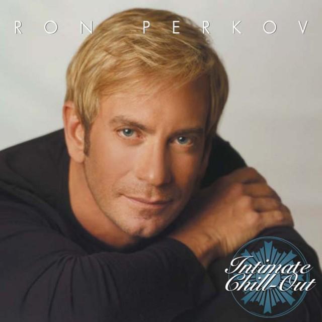 Ron Perkov Live Love Dance