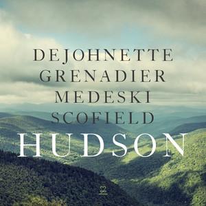 Hudson - Hudson