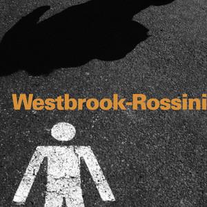 Westbrook - Rossini album