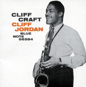 Cliff Craft album