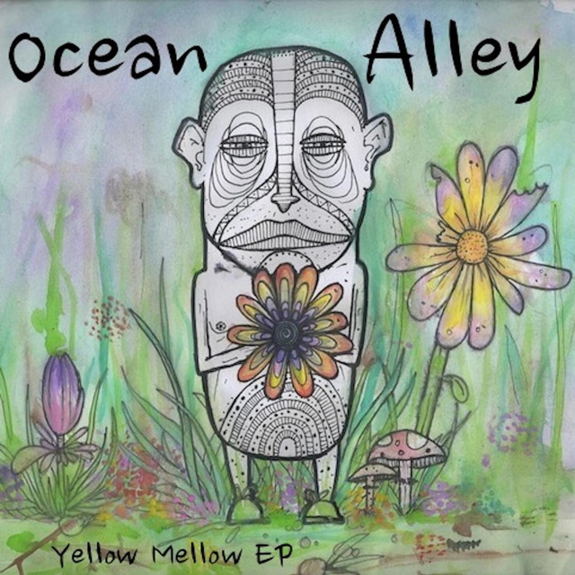 Ocean Alley tickets and 2019 tour dates